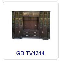 GB TV1314